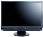 "FX2431-BK FORIS series, 24"" Wide Screen"