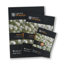 8.5 in. x 11 in. Moab Somerset Photo Satin 300gsm/19 mil (20 Sheets