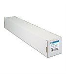 HP Universal Coated 36inx150ft Paper