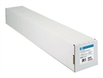 HP Universal Coated 42inx150ft Paper