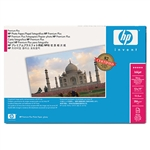 HP Prem Plus GL Phto Papr 25sht/13x19in
