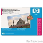 HP Prem Plus Satin Photo Paper 24inx50ft