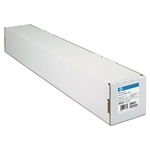 HP Uni Inst-dry Gls Photo Ppr 42inX100ft