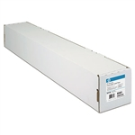 HP Inkjet Coated Paper 18inX150ft