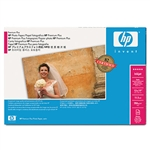 HP Prem Plus Satin Photo Paper 18inx40ft