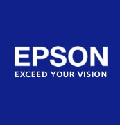 "EPSON MetallicProof Film 17"" x 100"", This item has been replaced by S045344 EPSON CrystalMetallic Film 17"" x 100' Roll."