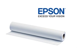 "EPSON Technical  Paper Coated 24 LB Bond 30"" x 300' Roll S0450121 DISCONTINUED NOT AVAILABLE"