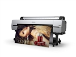 SCP20000SE Epson SureColor P20000 64 inch Printer Standard Edition With 10 inks and 1 Year Epson Warranty Demo Model