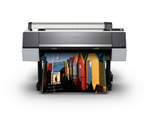 SCP8000SE Epson SureColor P8000 44 inch Printer Standard Edition With 1 year Epson Warranty and Epson Instant Rebate