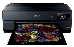 SCP800SE Epson SureColor P800 17 inch Printer Replaces the Epson 3880