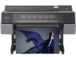 SCP9570SE Epson SureColor P9570 44 inch Printer Standard Edition With 12 inks and 1 Year Epson Warranty