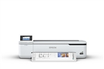 Epson SureColor T-Series 3170 Wireless 24-Inch Printer With 4 inks and 1 Year Warranty,  Model SCT3170SR (Stand not included)
