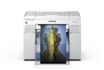 SLD700SE  Epson SureLab D700 Professional MiniLlab Printer Discontinued Replaced by SLD870SE