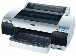 EPSON Stylus Pro 4880 ColorBurst Edition -  THIS PRINTER IS NO LONGER AVAILABLE - PLEASE SEE EPSON 4900HDR PRINTER