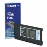 EPSON Light Cyan Ink, Stylus Pro 10000/10600 Archival inks (item not available)