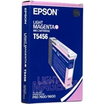 EPSON UltraChrome Light Magenta Ink, 110 ml, Stylus Pro 7600/9600 EYE
