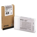 EPSON UltraChrome K3 Light Black 110ml Ink, Stylus Pro 7880/9880