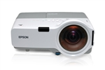 PowerLite 410W Multimedia Projector