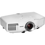PowerLite 4200W Multimedia Projector