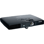 PowerLite 1750 Multimedia Projector