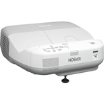 PowerLite 485W Multimedia Projector