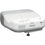 PowerLite 475W Multimedia Projector