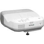 PowerLite 470 Multimedia Projector