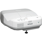 PowerLite 480 Multimedia Projector
