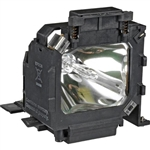 ELPLP15 Replacement Projector Lamp / Bulb