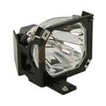 ELPLP16 Replacement Projector Lamp / Bulb