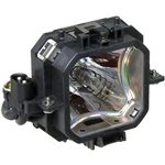 ELPLP18 Replacement Projector Lamp / Bulb