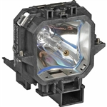 ELPLP21 Replacement Projector Lamp / Bulb
