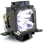 ELPLP22 Replacement Projector Lamp / Bulb