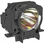 ELPLP23 Replacement Projector Lamp / Bulb