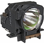 ELPLP26 Replacement Projector Lamp / Bulb
