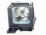 ELPLP29 Replacement Projector Lamp / Bulb