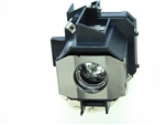ELPLP35 Replacement Projector Lamp / Bulb