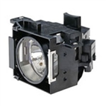 ELPLP37 Replacement Projector Lamp / Bulb