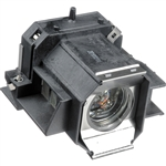ELPLP39 Replacement Projector Lamp / Bulb