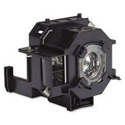 ELPLP41 Replacement Projector Lamp / Bulb