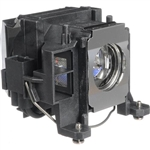ELPLP48 Replacement Projector Lamp / Bulb