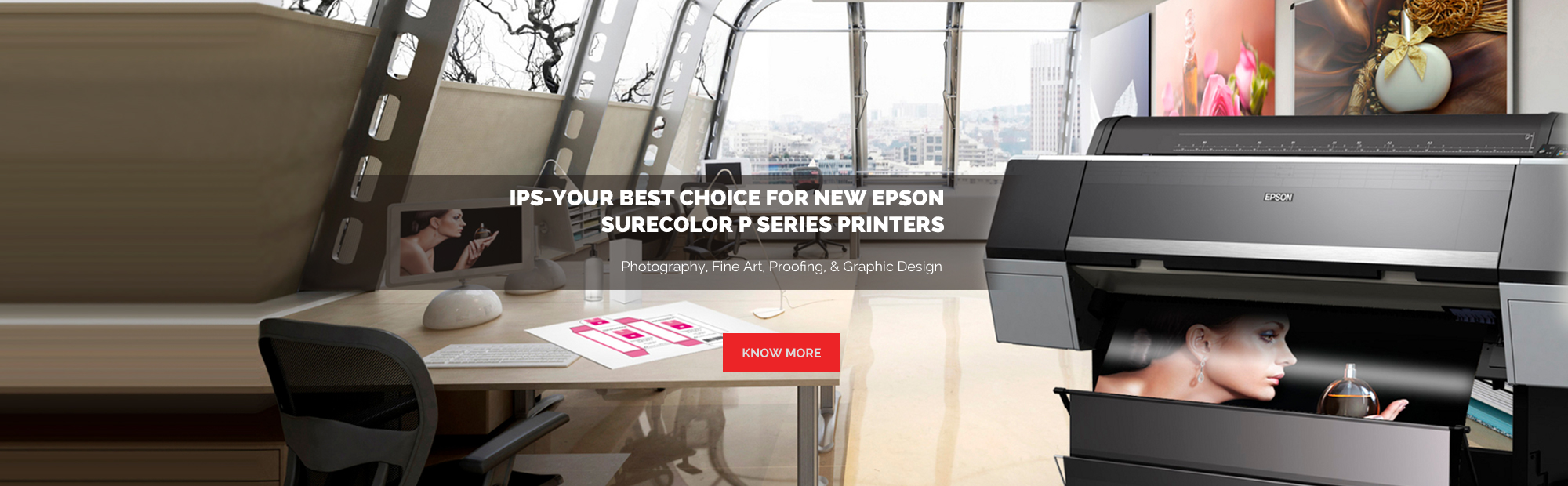 It s easy to find the office supplies copy paper furniture ink - Epson Printer Epson Supplies Plotters Printers Inks Paper The Ips Store